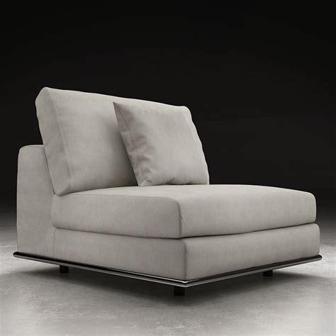 armless loveseat bench armless loveseat bench 28 images venture wicker furniture harrison collection