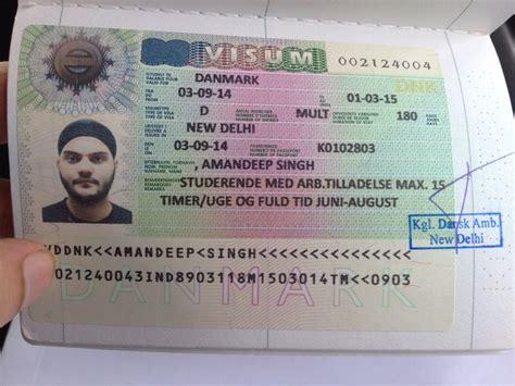 people to people visa us student visa 2015 autos post