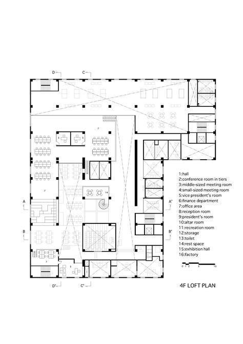 floor planning finance 100 floor planning finance 100 silo house plans