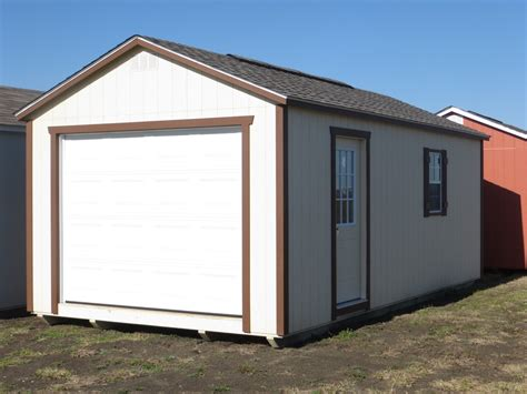 portable storage buildings serving waxahachie