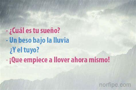 imagenes romanticas bajo la lluvia 191 cu 225 l es tu sue 241 o un beso bajo la lluvia 191 y el tuyo