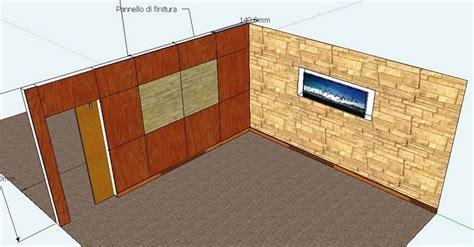 pareti prefabbricate per interni parete divisoria in legno per interni oj37 187 regardsdefemmes