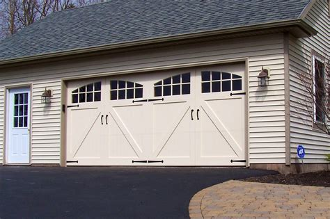 Garage Door Repair Up And Lowes Roll Up Shed Doors Images