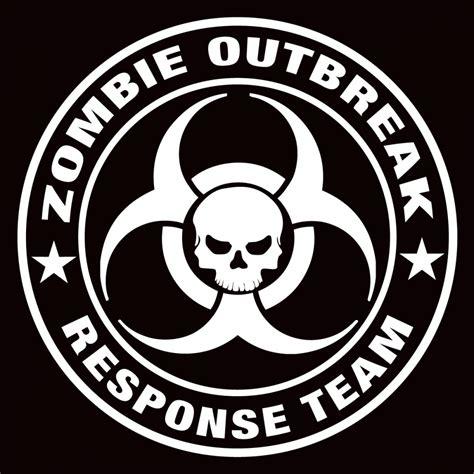 Outbreak Team outbreak response vehicle toyota fj cruiser forum