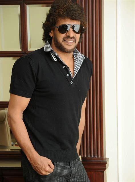 kannada film actor upendra upendra upendra photo gallery upendra videos actor