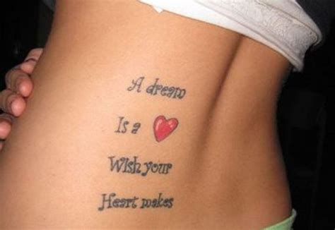 tattoo quotes about life and dreams 77 best tattoo quotes with exles