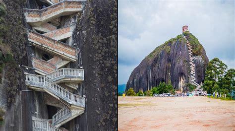 imagenes de cosas insolitas en el mundo adictamente escaleras ins 243 litas del mundo