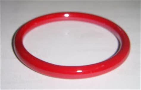 Gelang Giok Rantai Bentuk Batangan chiwa accessories gelang giok