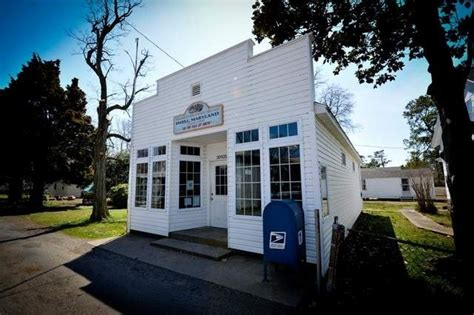 Chesapeake Post Office by 28 Best Images About Favorite Places On