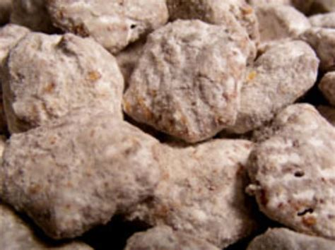 human puppy chow human puppy chow recipe food