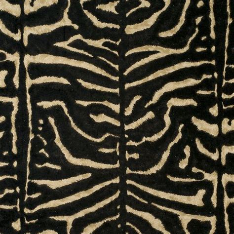 zebra pattern in spanish 1000 images about ralph lauren ranch home on pinterest