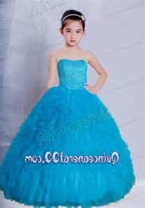 strapless dresses for girls 11 12 world dresses