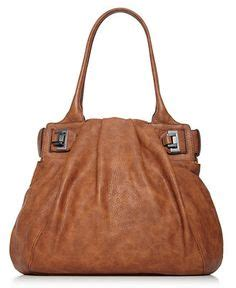 Other Designers Handbags Of Horrors 1000 images about other designer handbags on