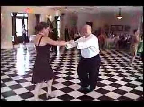 cindy swing sequence dance cindy swing youtube