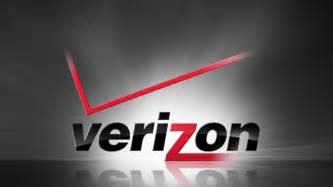 verizon about you from home verizon fios is getting insanely fast 300mbps home