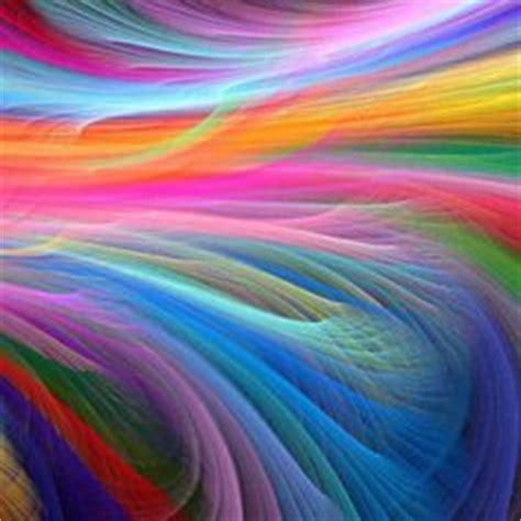 peaceful colors 1000 images about mathematics on pinterest fractals