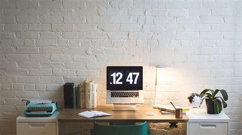 shift kerja adalah peraturan pembagian shift kerja sesuai undang undang