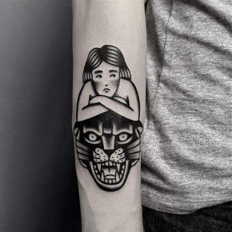 black panther party tattoo 25 best ideas about black panther symbol on