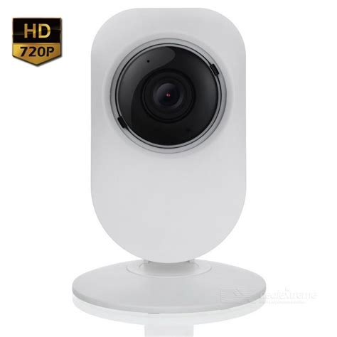 live home security cameras 28 images the best smart