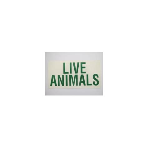 printable live animal stickers live animal stickers printable clipart library