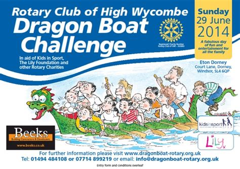 best dragon boat team names dragon boat challenge sunday 29th june business in berkshire