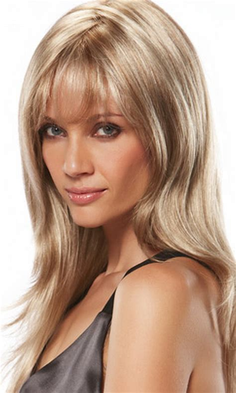 short hair with longer underlayers short hairstyles with long layers on top