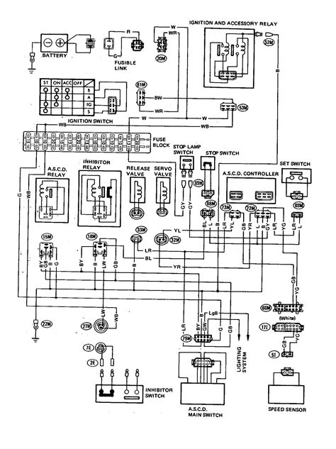 mini split air conditioner wiring diagram wire diagram for