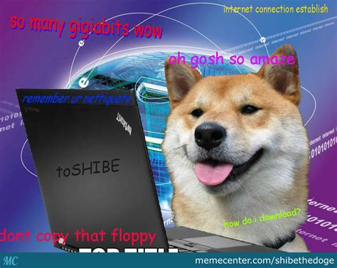 Doge Meme Pictures - much new doge meme by shibethedoge meme center