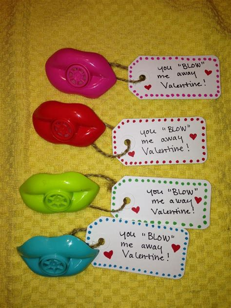 valentines for classmates s for classmates s day