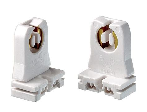 socket holder canada l holders sockets in canada canadadiscounthardware