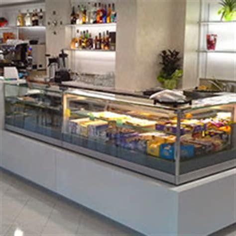 banco frigo bar banchi frigoriferi a roma nuovi e da rigenerare