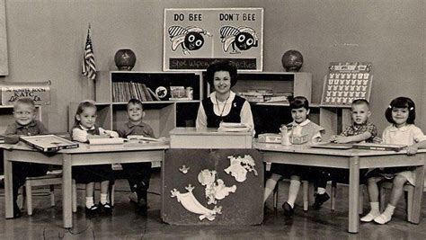 romper room cast 81 best images about 1950 s tv shows on the donna reed show popular shows and the magic