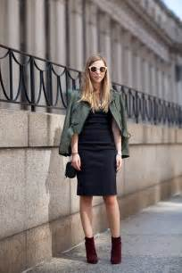 7 office wear ideas how to not dress boring to work