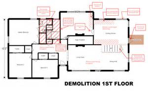 design software for laying out a home plan need a