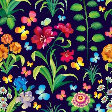 imagenes mariposas con rosas imagenes mariposas con flores imagui