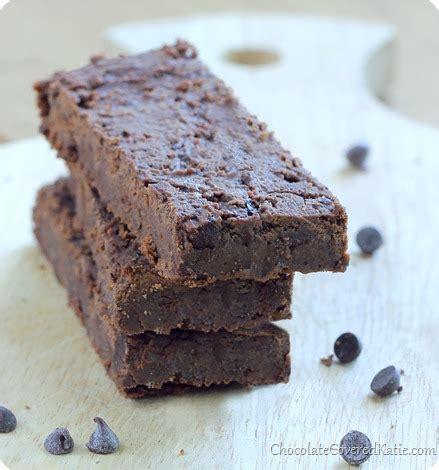 how to make homemade protein bars wanna bite homemade chocolate protein bars www pixshark com