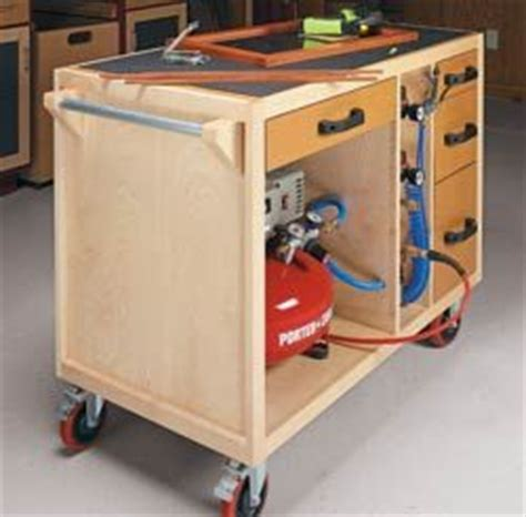 Woodworking Cl Rack by Bar Cl Rack Plans Free House Design And Decorating Ideas