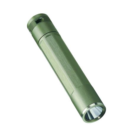 Inova Lights by Inova X1 Led Flashlight Titanium Inova From Outdoor365 Uk