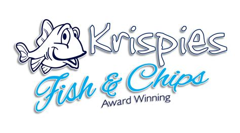 exmouth fish  chips shop krispies scoops national award  quality   time