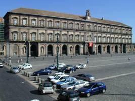 comune di napoli ufficio stato civile comune di napoli 22 10 2006 mesimex 2006
