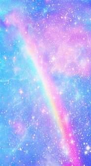 Kawaii Bedroom Ideas best 25 pastel galaxy ideas on pinterest galaxy