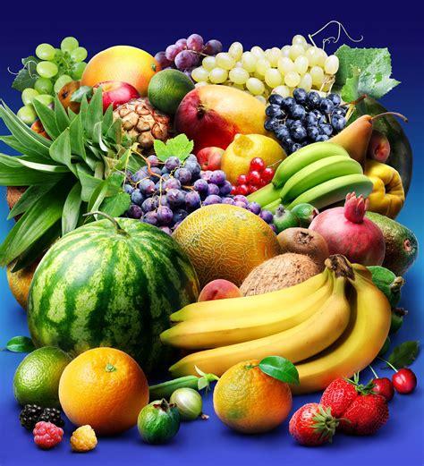 imagenes hd frutas image gallery imagenes de frutas tropicales