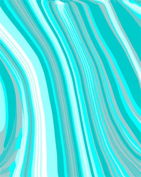 Ro Sanghai Stripe Premium blue waves stripes free stock photo domain pictures