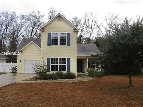 20 wentworth dr bluffton south carolina 29910 foreclosed