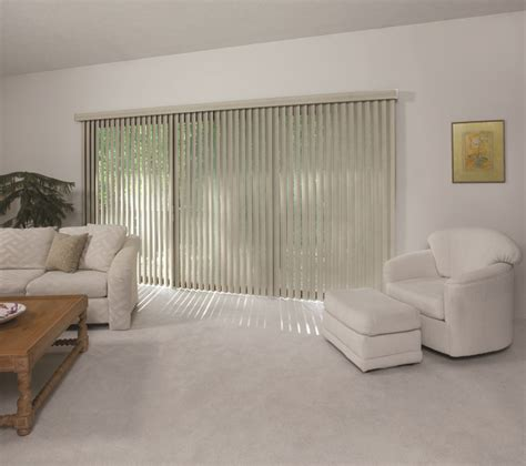 how do you clean l shades how do you clean vinyl vertical blinds best accessories