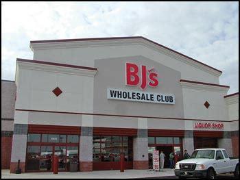 bj s wholesale bj s offering warehouse prices in millsboro coastal point