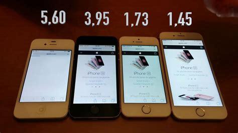 supreme iphone 5 5s 5se apple iphone 4s vs 5s vs 5se vs 6s ios 9 3 1
