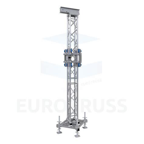 25 Square Meter location stars europe prestataire de mat 233 riel audiovisuel
