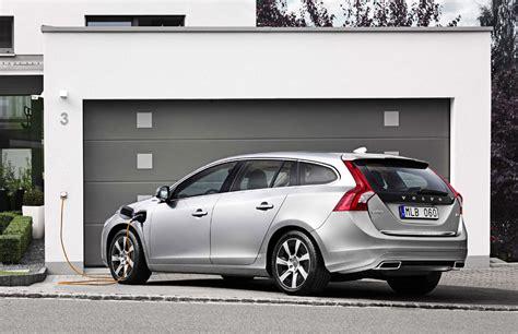2013 Volvo V60 Plug In Hybrid Owner Manual Pdf