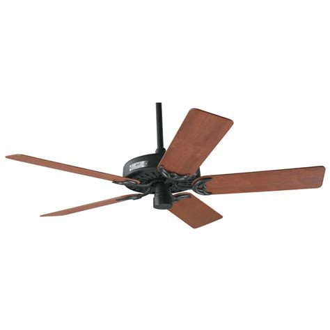 amazon hunter ceiling fans hunter 23855 prestige classic original 52 inch 3 speed